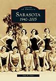 Sarasota, Amy A. Elder, 0738518379