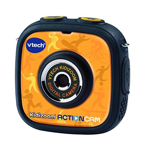 VTech-Kidizoom-Action-Cam-cmara-de-fotos-y-vdeo
