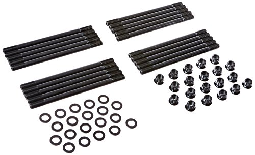 ARP 2504202 Stud Kit by ARP