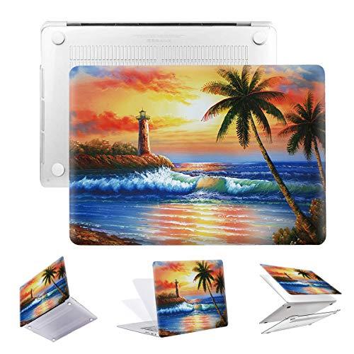 PapyHall Macbook Pro 13 CD ROM