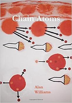 Chain Atoms