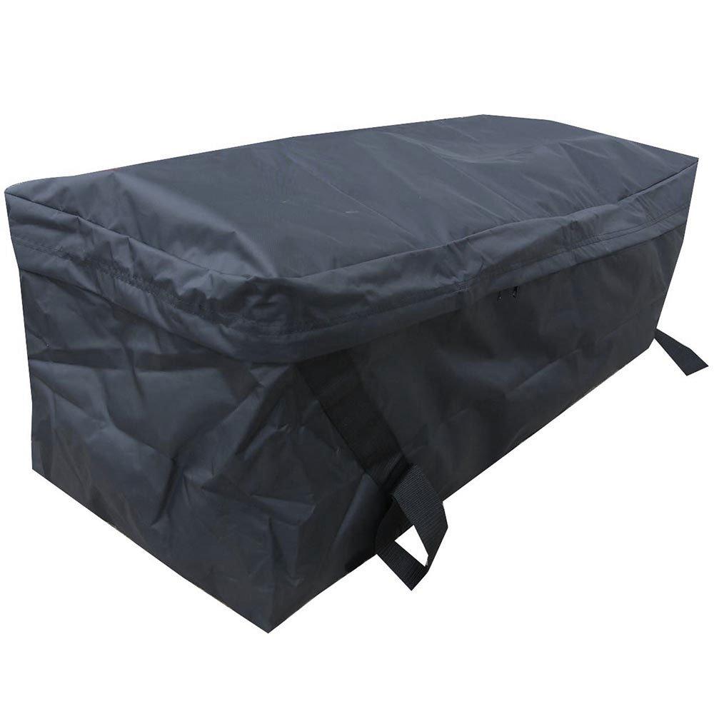 Intrepid International Hay Bale Storage Bag