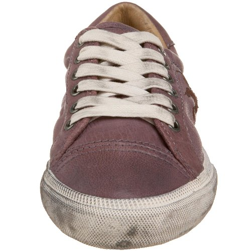 Baskets Low Violet Top Mode Kira Femme Frye aR5xwtzqW