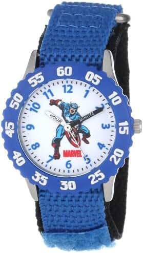 Marvel Kids' W000134