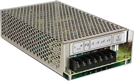 Transformateur Pour Lampes 200w 12v Led KFJTl1c
