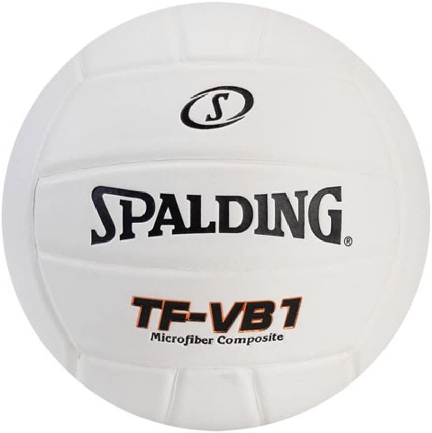 Spaldingインドアバレーボール – tf-vb1