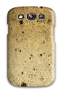 Premium Galaxy S3 Case - Protective Skin - High Quality For Grunge