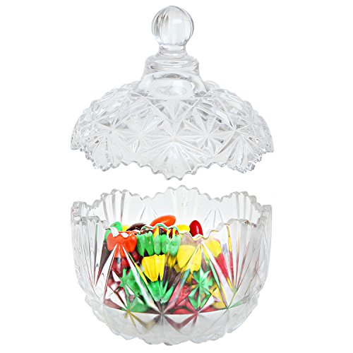 5 best candy jar antique,get now,review 2017,5 Best candy jar antique that You Should Get Now (Review 2017),