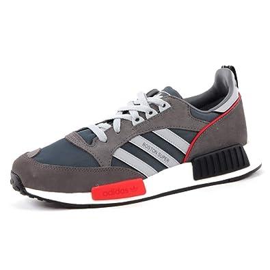 Adidas Originals Boston Superxr1 Schuhe Angebot Herren