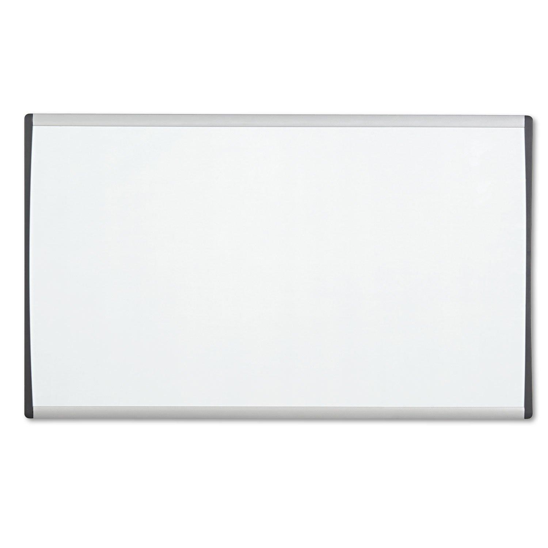 QRTARC2414 - Magnetic Dry-Erase Board by Quartet