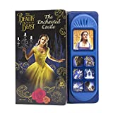 Disney Princess - Beauty and the Beast - The