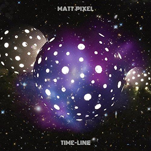 Time-Line Insta Line