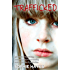 Trafficked: My Story of Surviving, Escaping, and Transcending Abduction into Prostitution