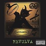 Revulva by Gargamel (1998-06-04)