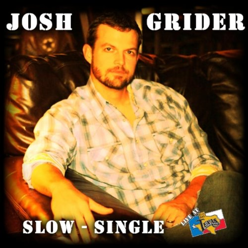 Slow studio bonus single by josh grider on amazon music amazon slow studio bonus single ccuart Image collections