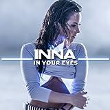In Your Eyes (feat. Yandel)