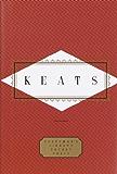 Keats: Poems (Everyman's Library Pocket Poets)