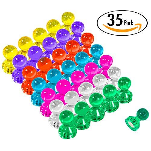 Buy Colored Zip Lock Bags - 7