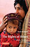 The Rights of Others 9780521538602