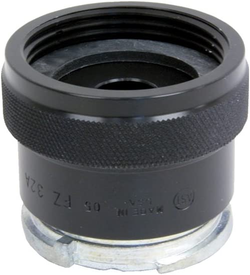 Assenmacher Specialty Tools FZ 32 A Cooling System Adapter