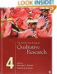 The SAGE Handbook of Qualitative Rese...
