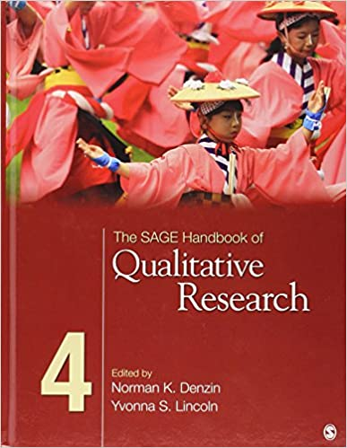 qualitative research and fashion Approaching qualitative analysis in this fashion unfairly and unnecessarily dilutes   second, qualitative analysis, as all of qualitative research, is in some ways.