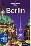 https://libros.plus/berlin-7/
