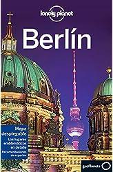 Descargar gratis Berlín 7 en .epub, .pdf o .mobi