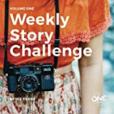A Photo Challenge Every Week To Help Empower You Into Your Best Life Do you love photography and struggle with depression or anxiety? The Weekly Story Challenge is here to introduce you to the healing power of photography through The One Proj...