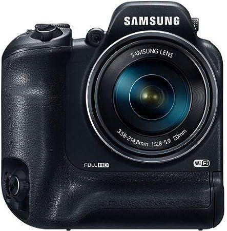 Samsung SASECWB2200BPB -SPR product image 9