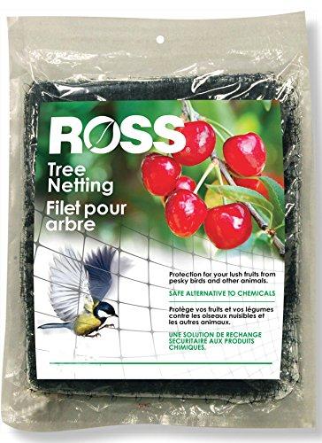 (ROSS TREE NETTING(Pack of 1))