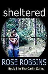 Sheltered (The Carlin Series Book 5)