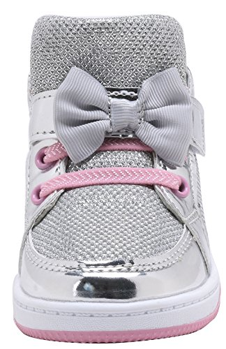 Pictures of YILAN YL802-MIK Boys&Kids Fashion Sneakers 7