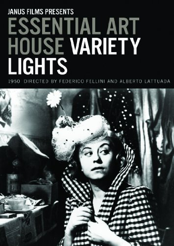 essential-art-house-variety-lights-import