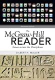 The McGraw-Hill Reader 9780073383941