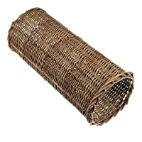 Happy Pet Willow Tube, Large