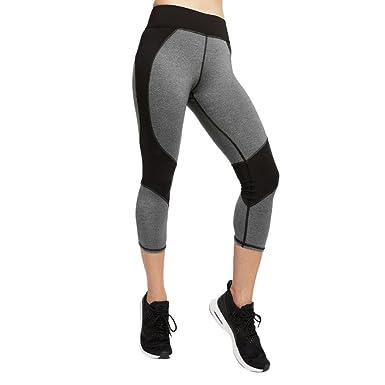 Damen NähenSport Lot Hosen Yoga 2018 Fitness Plot Powerful 0nPkOw