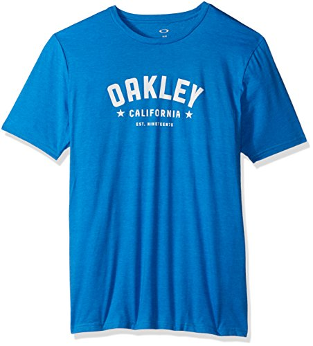 Oakley-Mens-50-Original-T-Shirt