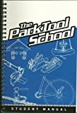 img - for Park Tool School: Student Manual book / textbook / text book