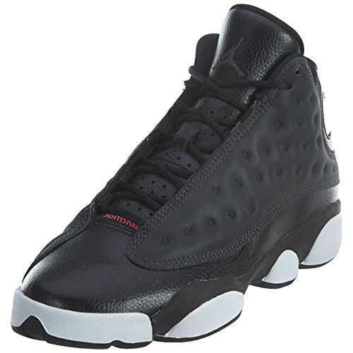 Nike AIR Jordan Retro 13 GG (GS) 'Hyper Pink' - 439358-009 - pre order cheap price popular sale online nUpJ5O7CIM