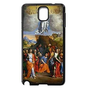 AinsleyRomo Phone Case Jesus Christ art pattern case For Samsung Galaxy NOTE3 Case Cover FSQF474900