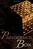 Pandora's Box, Jennifer Steen and Bud Smith, 1494281813