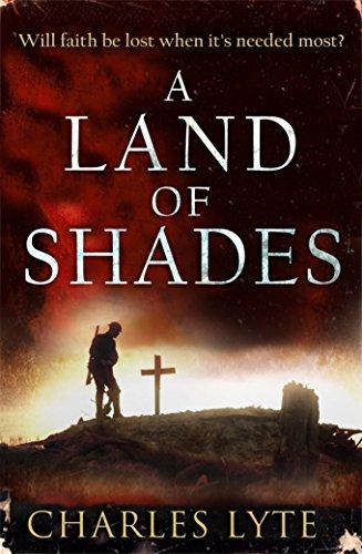 A Land of Shades