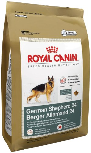royal canin german shepherd dog food royal canin breed health nutrition german shepherd 3343
