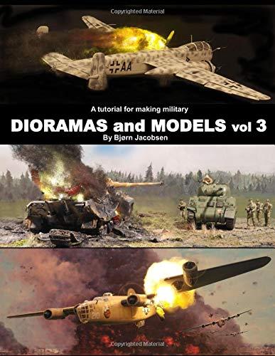 Military Dioramas used for sale on Craigslist☮, Kijiji