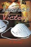 Lawless Victory, E. Bassey, 1477149430