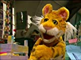 The Cat Toy that Roared/Bunnochio