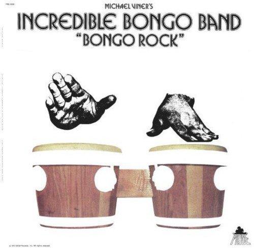Bongo Rock Ranking Boston Mall TOP1