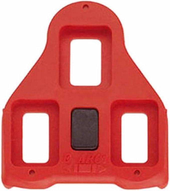 VP COMPONENTS - 15555 : Juego calas carretera pedales automaticos ...