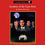Zombies of the Gene Pool | Sharyn McCrumb